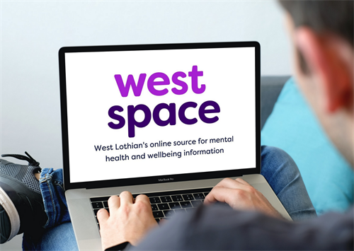 West Space image.png