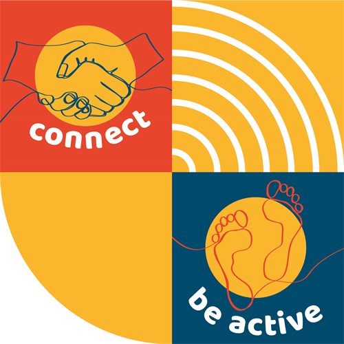 connect and be active.png